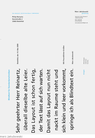 http://typo1.de/files/gimgs/28_briefbogen1jakubowski.jpg