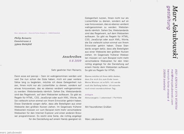 http://typo1.de/files/gimgs/28_briefbogen2jakubowski.jpg