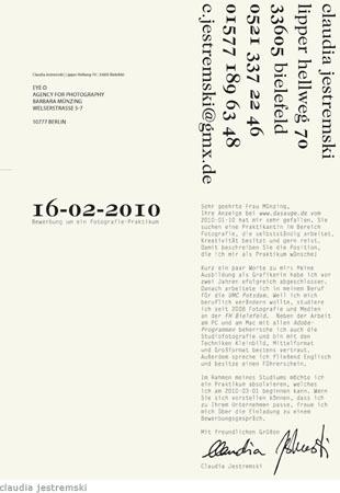 http://typo1.de/files/gimgs/28_briefbogen2jestremski.jpg
