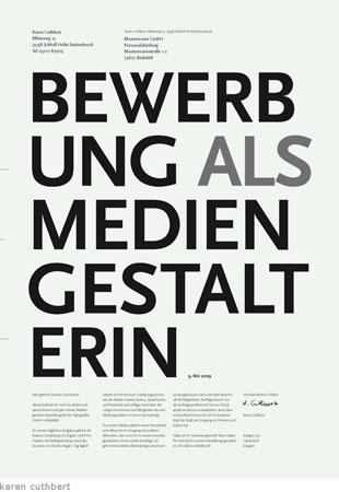 http://typo1.de/files/gimgs/28_gegennorm1cuthbert.jpg