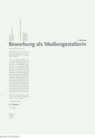 http://typo1.de/files/gimgs/28_gegennorm4cuthbert.jpg