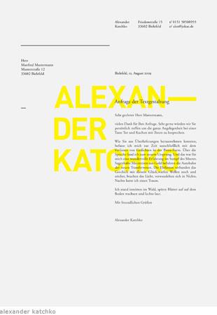 http://typo1.de/files/gimgs/28_gegennormkatchko.jpg