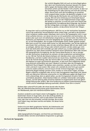 http://typo1.de/files/gimgs/30_texturen3adamick.jpg
