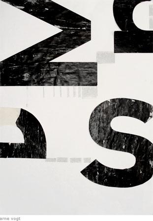 http://typo1.de/files/gimgs/32_kontrastvogt.jpg