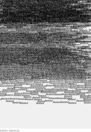 http://typo1.de/files/gimgs/37_abstand2adamick.jpg