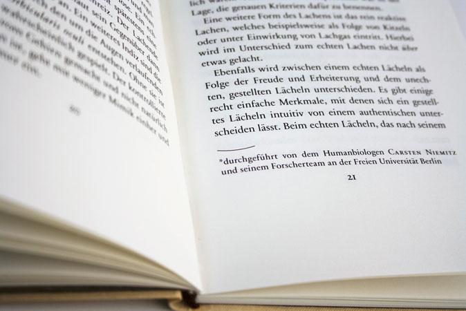 http://typo1.de/files/gimgs/54_gebhardt4.jpg