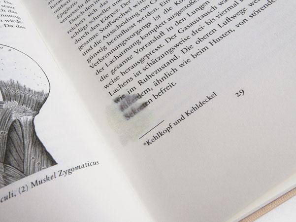 http://typo1.de/files/gimgs/54_gebhardt6.jpg