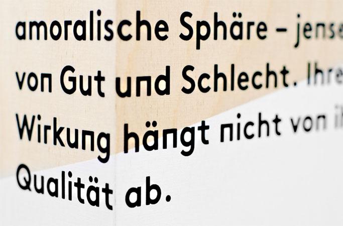 http://typo1.de/files/gimgs/60_03felixkopplow.jpg